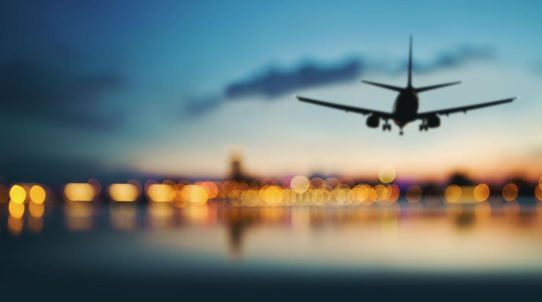 emirates lit ryanair tap portugal wow air plane sunset flight lotnisko royal maroc