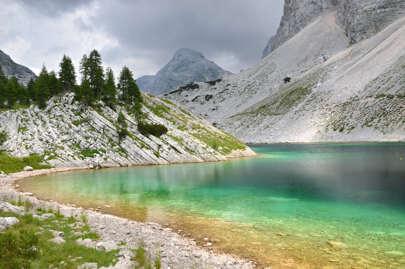 Amazing Things To Do Places To See In Eastern Europe - 5 gems that make slovenia the adventure capital of eastern europe