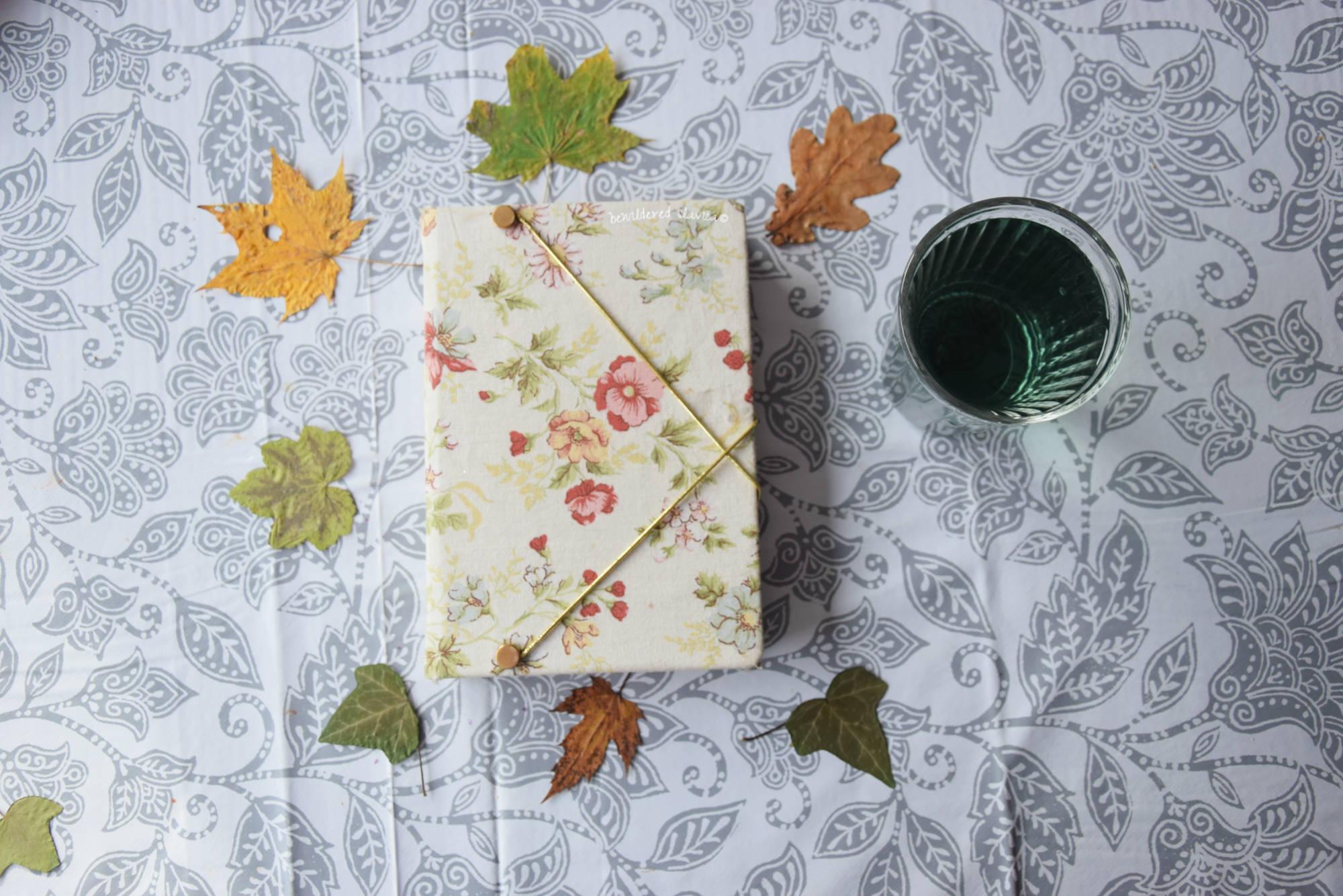 Książki o ziołach, które uwielbiam