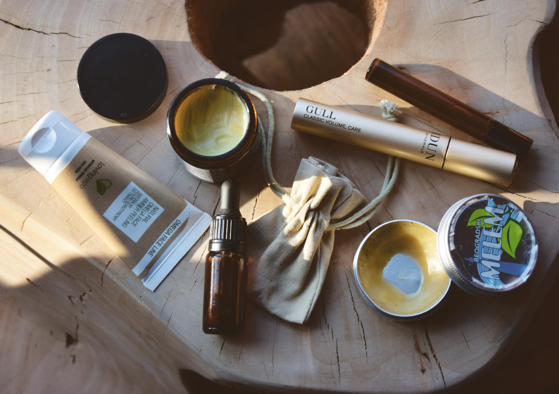Niszowe kosmetyki, których nie znajdziesz w sieciówce