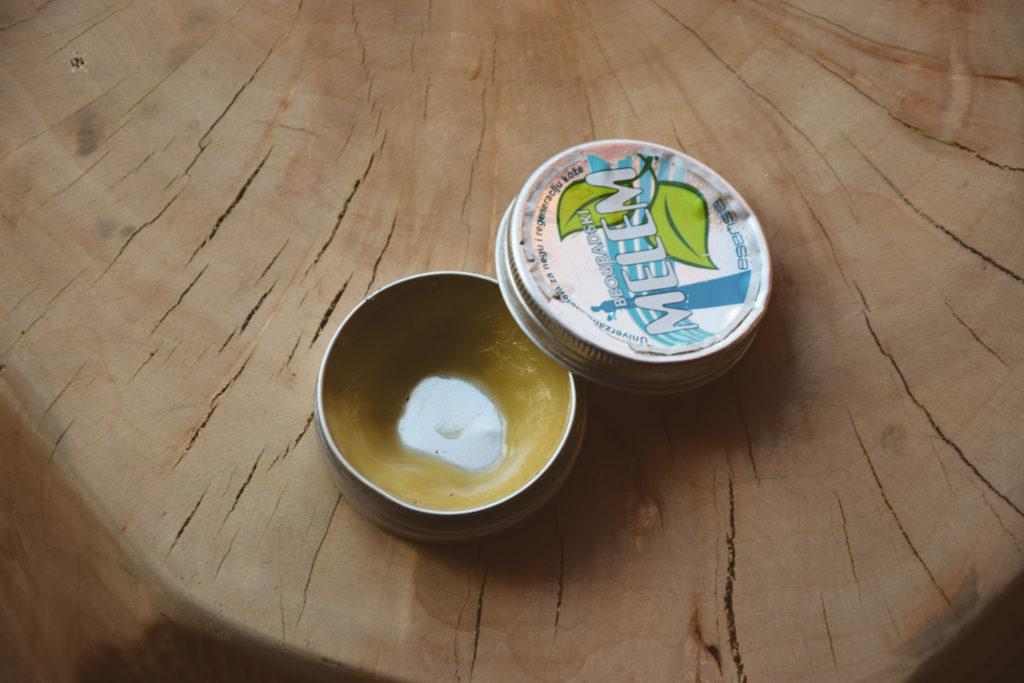beogradski melem maść propolis miód krem