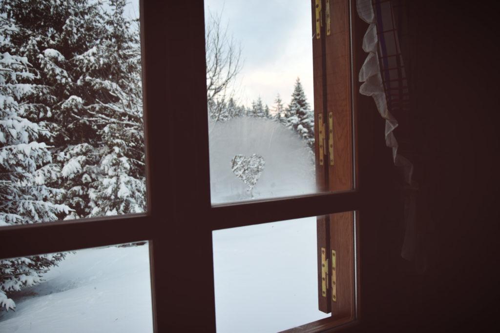 tara park smestaj accommodation booking ristić vikendiva koliba domek wynajem ałkany serbia park narodowy cabin woods wild dzika balkan travel milworld