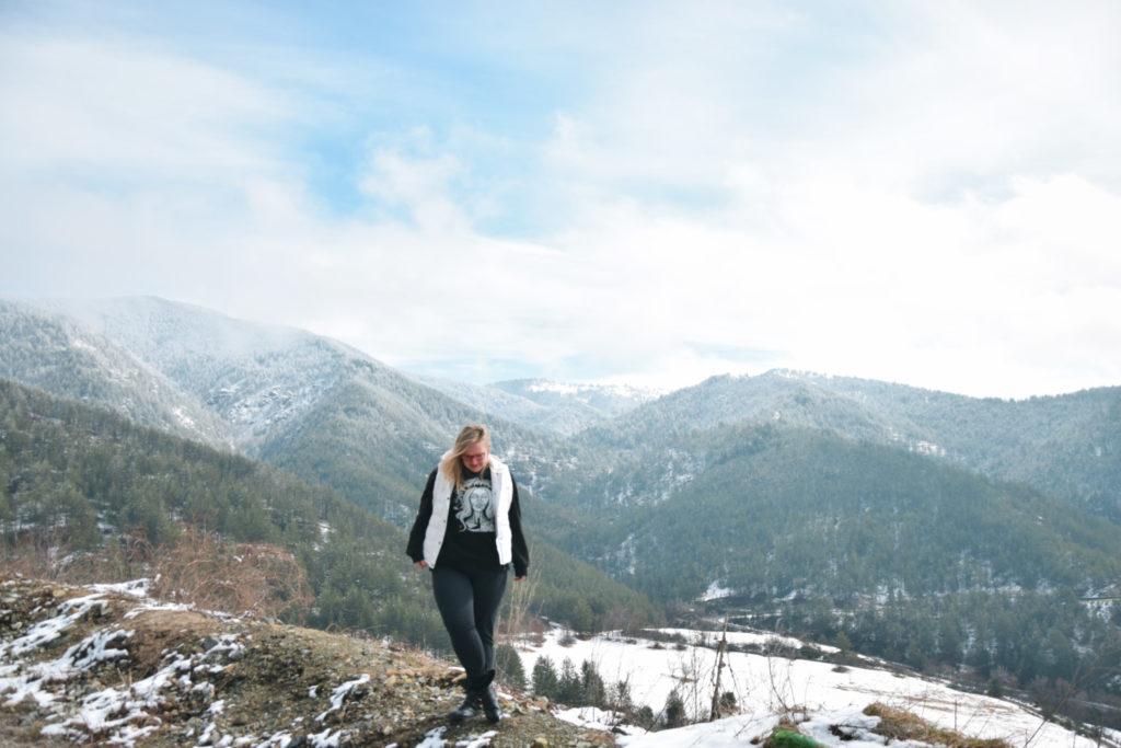 wydmuszki pisanki haft koronka siatkowa rękodzieło jare gody milanówek mokosz słowiańskie koszulki tara park serbia mokra gora