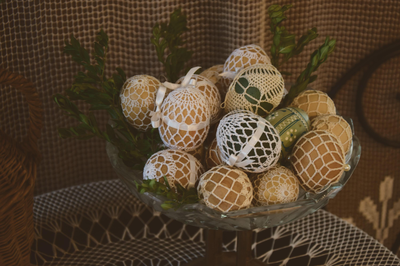 Czy Jare Gody to Wielkanoc?