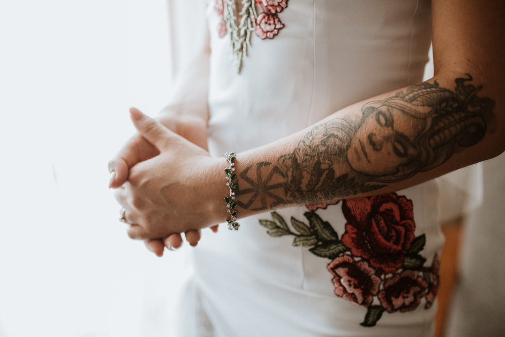 slavic tatto pagan art slavica slavorum aleksandra rozmus okrutnik swavda swaćba ślub słowiański zerca