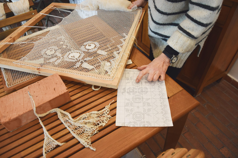 Wyjątkowe polskie rękodzieło – pomysły na prezenty